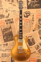 1957-LP-STD-GT-HH7