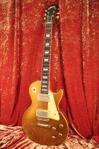 1957-LP-STD-GT-HH7-1