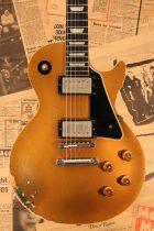 1957-LP-STD-GT-HH8