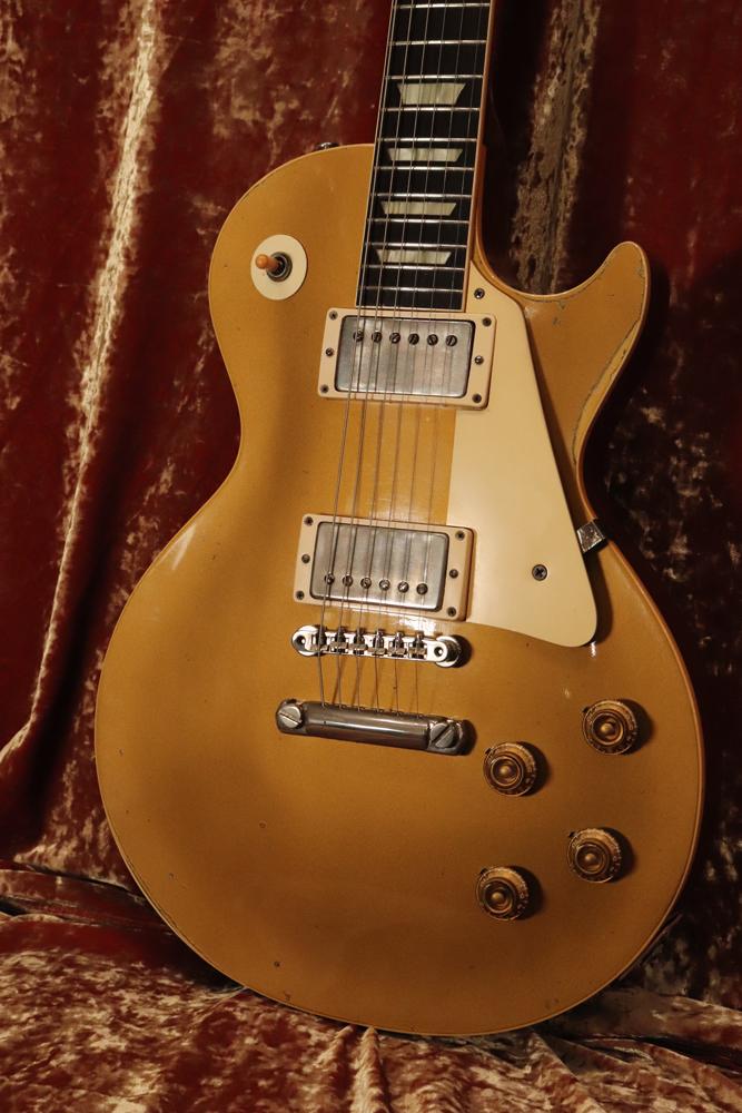 1957-LP-STD-GT-HH9