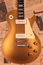 1957-LP-STD-GT-P90-4