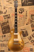 1957-LP-STD-GT-P90-5