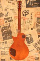 1957-LP-STD-SB-CON