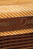 1958-Deluxe-TW