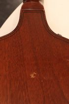 1958-EB1-TG0041