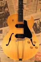 1958-ES225TD-BLD2