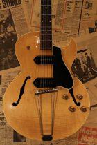 1958-ES225TD-BLD3