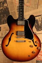 1958-ES335TD-SB5