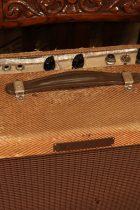 1958-Fender-Harvard-TW-TA0008