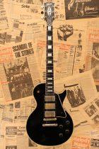 1958-LP-CTM-BLK-TG0019
