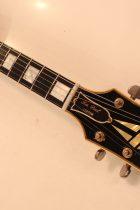1958-LP-CTM-BLK4