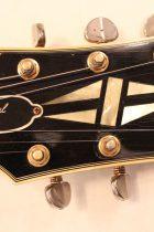 1958-LP-CTM-BLK5