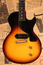 1958-LP-Jr-SB4