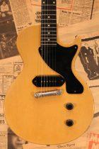 1958-LP-Jr-TVY