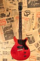 1958-LP-Jr-WCUT-CH