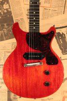 1958-LP-Jr-WCUT-CH2