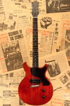 1958-LP-Jr-WCUT-CH3