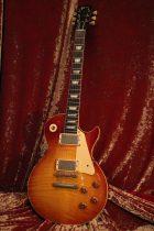 1958-LP-STD-SB3