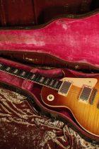 1958-LP-STD-SB4
