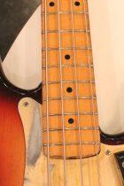1958-PB-SB3