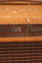 1958-Tremolux-TW