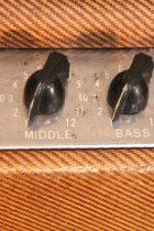 1959-Bassman-Amp-Tweed2