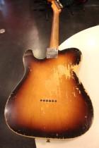 1959-CTM-ESQ-SB3