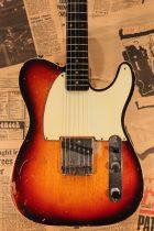 1959-CTM-ESQ-SB4