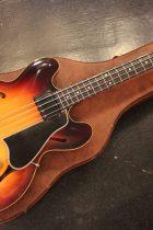 1959-EB2-SB2