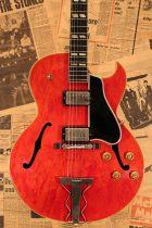 1959-ES175D-CH