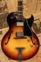 1959-ES175D-SB2