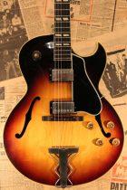 1959-ES175D-SB
