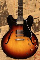 1959-ES335TD-SB-TG0009
