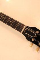 1959-ES335TD-SB3