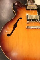 1959-ES335TD-SB4