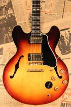 1959-ES345TD-SB3