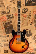 1959-ES345TD-SB4