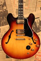 1959-ES345TD-SB5