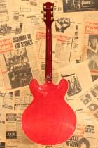 1959-ES355TD-CH6