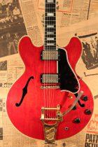 1959-ES355TD-CH7