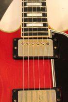 1959-ES355TD-CH8