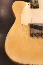1959-ESQ-BLD2