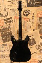1959-Epiphone-Coronet-BLK