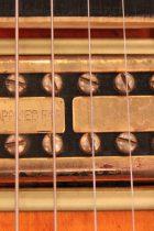 1959-GRETSCH-6120-OR2