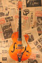 1959-GRETSCH-6120-OR3