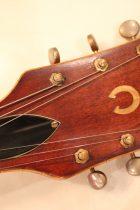 1959-GRETSCH-6120-OR4