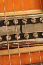 1959-GRETSCH-6120-OR5