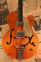 1959-GRETSCH-6120-OR