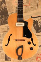 1959-Guild-M65-NAT