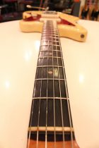1959-JM-BLD